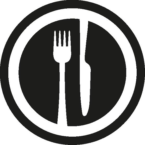 Restaurace a Apartmány U Paluků